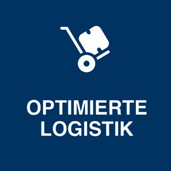 procurconsult-optimierte-logistik-350x350