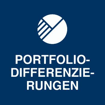 procurconsult-portfoliodifferenzierung-350x350