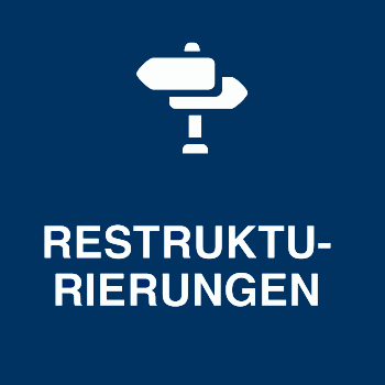 procurconsult-restrukturierungen-350x350